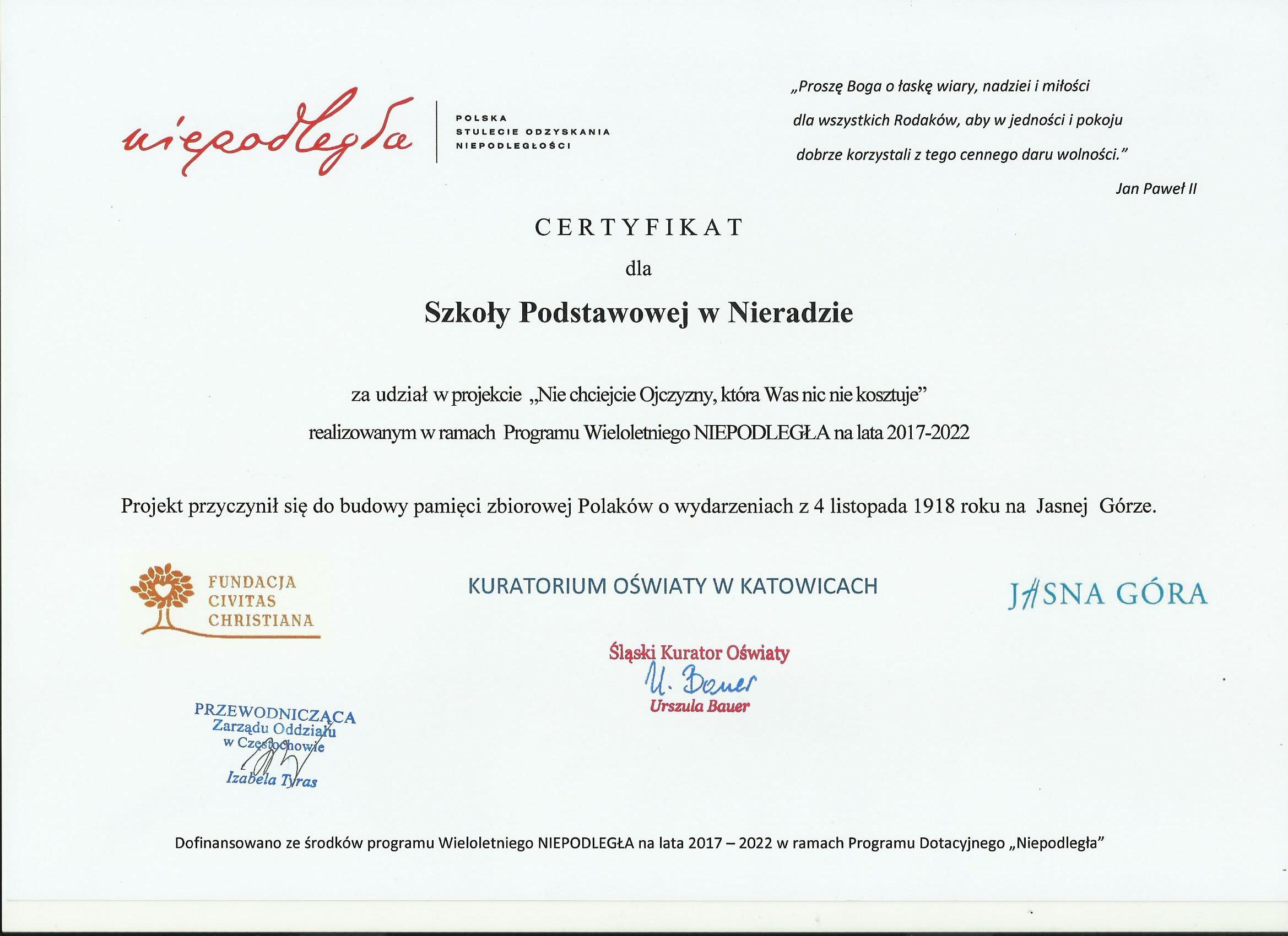 http://spnierada.szkolnastrona.pl/container/niepodlegla.jpg
