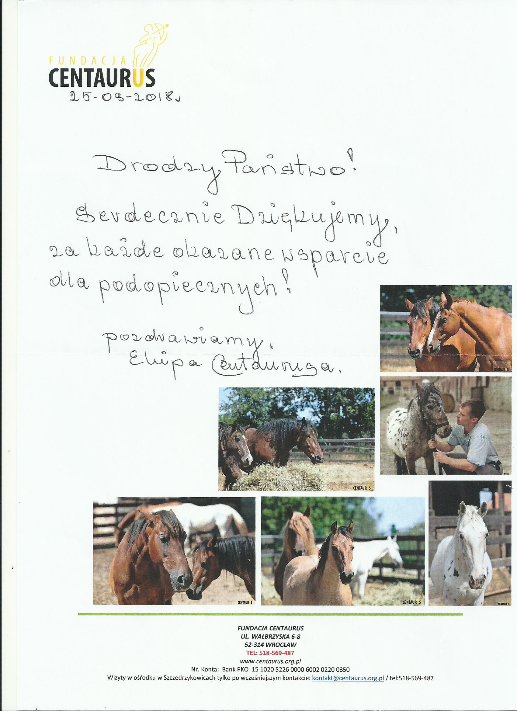 http://www.spnierada.szkolnastrona.pl/container/scan.jpg