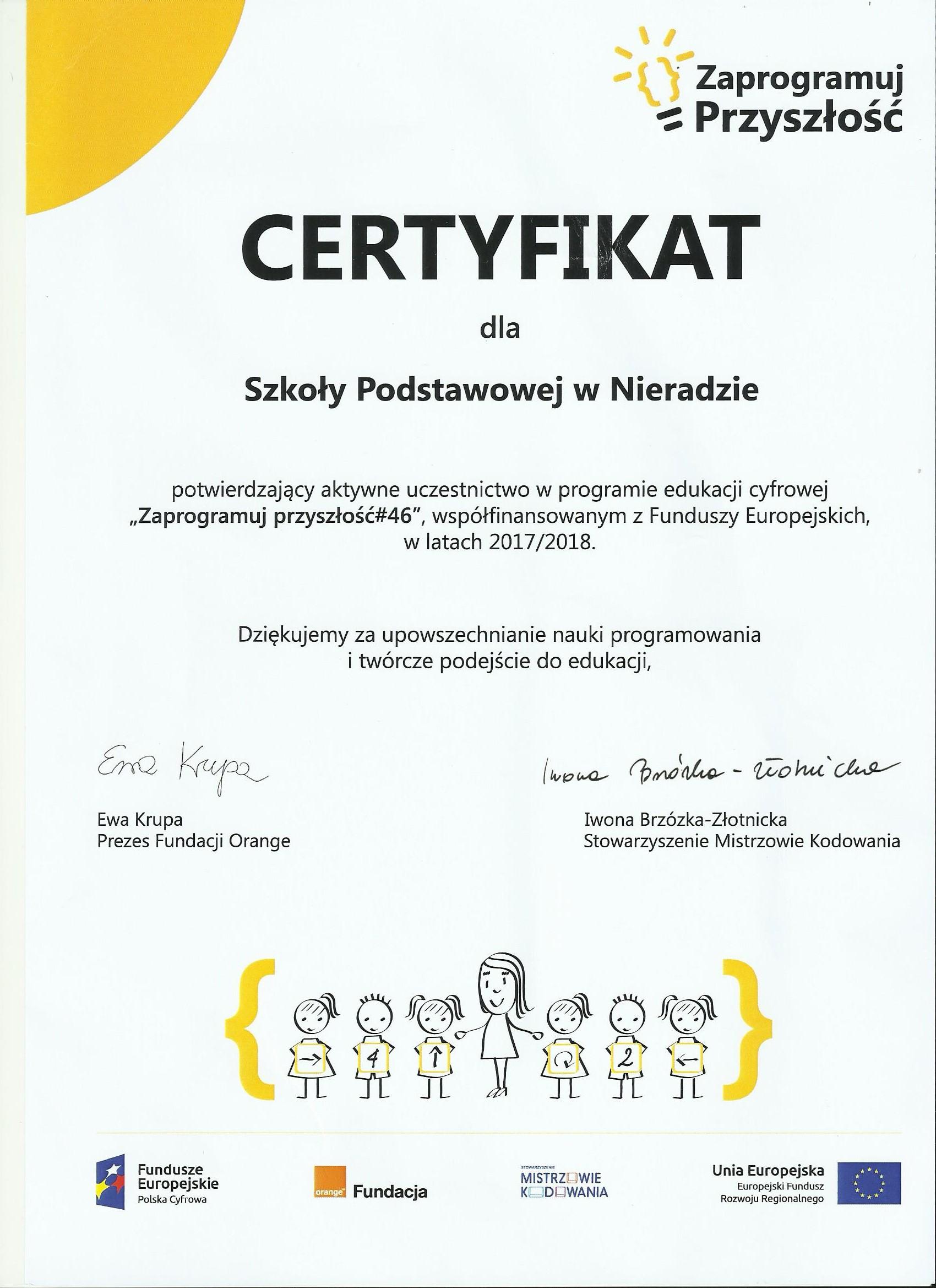 http://spnierada.szkolnastrona.pl/container/zaprogramuj.jpg